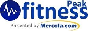 Peak Fitness & Exercise Videos Library - Mercola.com | FOOD? HEALTH? DISEASE? NATURAL CURES??? | Scoop.it
