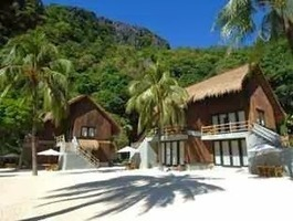 Traveling the Philippines Beauty: Enjoying the Hotel El Nido like Living on the Edge of Paradise | Business | Scoop.it