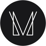Metamodernist // Manifesto | Hauntology | Scoop.it