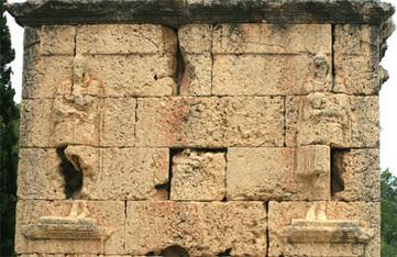 DIVINIDADES EN ROMA | Dioses del Imperio Romano | Scoop.it