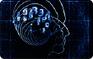 FDA Approves Brain Stimulation Device for Parkinson's Disease | Parkinson's &  ALS Disease | Scoop.it