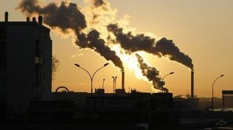 U.S. voters favor carbon tax by 4-to-1 margin | Sustain Our Earth | Scoop.it