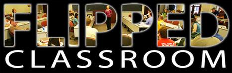Entendiendo el Aula Invertida o Flipped Classroom   Infografía   Educación con Innovación   Scoop.it