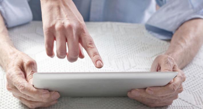 Apprendre/désapprendre. Sur la ligne de crête des apprentissages numériques | MOOC Francophone | Scoop.it