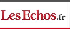 Recherche | Le Cercle Les Echos | ACTUALITÉ MANAGEMENT | Scoop.it