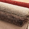 Anew Carpet Cleaning