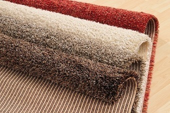 Professional Carpet Cleaning in OKC Ensures Carpeting is Ready for Use   Anew Carpet Cleaning   Scoop.it
