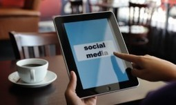 5 must read social media articles | scoopedSocialMedia | Scoop.it