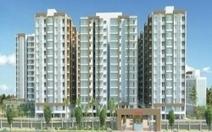 3 BHK , Multistorey Apartment in Gachibowli , Hyd | buy sell -rent in hyderabad | Scoop.it