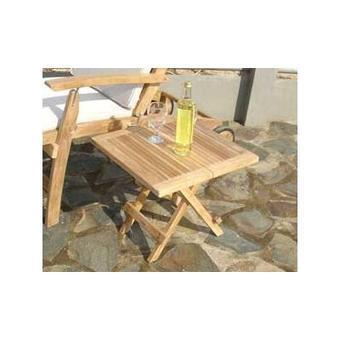 Teak Wood out Door Furniture in Malaysia Kepong - Claseek™ Malaysia | Teakia : Teak wood outdoor furniture | Scoop.it