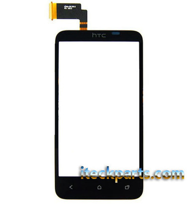 HTC Droid Incredible 4G LTE Touch Glass Screen Digitizer Replacement & Tools | Hot Sale Iteck Parts | Scoop.it