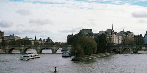 Your Weekly Travel Zen: Paris - Huffington Post | Tourism Insight | Scoop.it