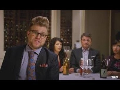 Adam Ruins Everything S01E11 - Adam Ruins Nutrition | Health And Fitness | Scoop.it