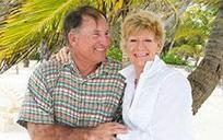 The New American Tax Haven? Beautiful Belize! | My Umbrella Cockatoo, TIKI | Scoop.it