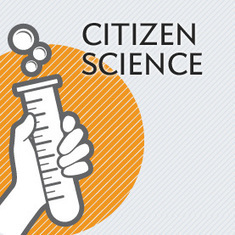 8 Apps That Turn Citizens into Scientists: Scientific American | Edtech PK-12 | Scoop.it