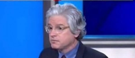 #Demexit #DNC I Worked With David #Brock #Hillary #Clinton's top attack dog.— He Illegally Obtained Phone Records | The uprising of the people against greed and repression | Scoop.it
