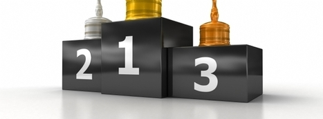 Le classement des outsourceurs 2012 - [Exclusif] Outsourcing : classement et bilan du marché en 2012 | call center | Scoop.it