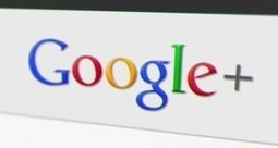 Google+ users in India to get free Wi-Fi access to the social network   Mobile & Technology   Scoop.it