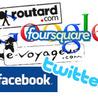E-réputation, réseaux sociaux et tourisme