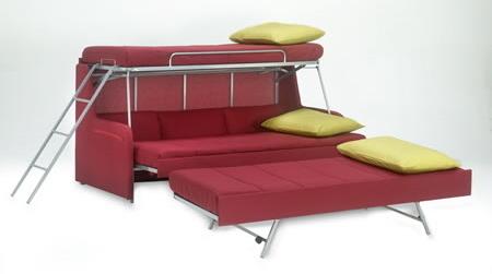 Buy branded travel neck pillows from Springwel.in | World Best Sleepwell Matttress | Scoop.it