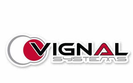 VIGNAL LIGHTING GROUP étend ses gammes de produits avec CEA | Les ETI de la Métropole de Lyon | Scoop.it