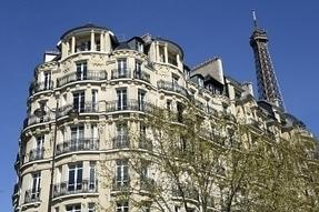 Honoraires de syndics : attention aux tarifs abusifs | Gestion de copropriété | Scoop.it