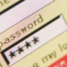 """Je wachtwoord is sterk."" Niet dus! | Educatief Internet - Gespot op 't Web | Scoop.it"