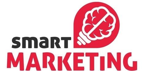 Smart Marketing Event   Email Marketing Campaigns Tips   Scoop.it