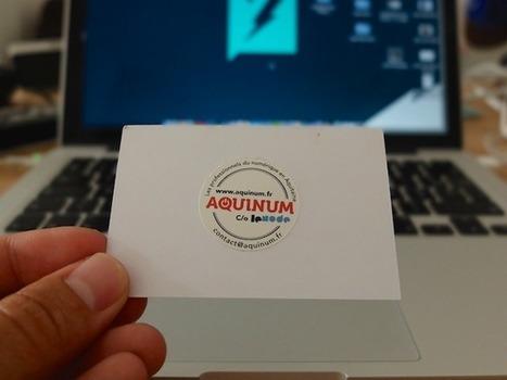 Comment est la vie de Community Manager à Bordeaux ? | Commeuhnity Management | Community Manager #CM #Aquitaine | Scoop.it