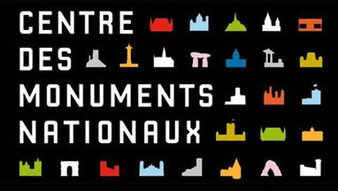 Le Centre des Monuments Nationaux s'associe à My Major Company pour rénover son patrimoine | Rhit Genealogie | Scoop.it