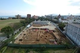 Prehistoric heritage exhibition opens in Hualien - Taiwan Today | Civilization | Scoop.it