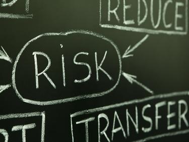 Symantec onthult nieuwe beveiligingsaanpak   ICT show cases   Scoop.it