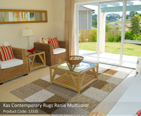 Kas Rug Collection – Adding Design to Your Home | Colorful World of Area Rugs | Scoop.it