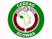 Ghana's ECOWAS Tariff Begins July | Investing in West Africa | Scoop.it