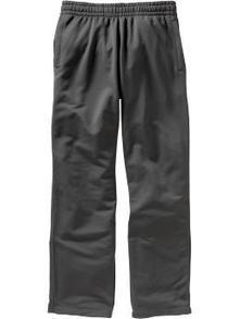 Men's Track Pants | Old Navy | fashion | Scoop.it