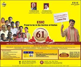 ESIC - Tirunelveli | SEO | Scoop.it