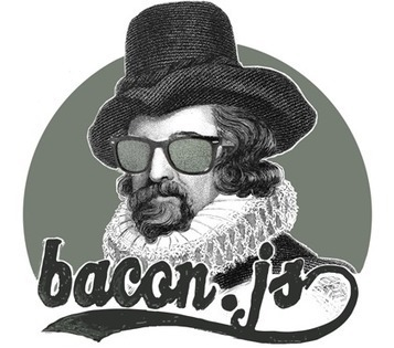 Good bye Flux, welcome Bacon/Rx? | Web Development | Scoop.it
