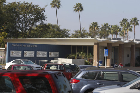 'Prom draft' could lead to ethics training for Newport Beach students | CSUCI MGT307-04 Spring 2014 | Scoop.it