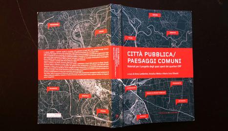 «L'action urbaine directe pour REPENSER la démocratie» | Collectif Etc, | actions de concertation citoyenne | Scoop.it
