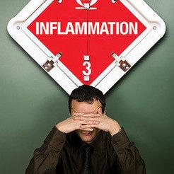 La méditation réduirait les inflammations… et donc la dépression? | La pleine Conscience | Scoop.it