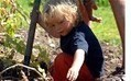 Gardening therapy helps children grow - Telegraph | Landscape Creative Inspiration | Scoop.it