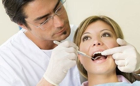 Ottawa Dentist Emergency - Getting Help When You Need It   Corel Video Studio X7 Free Download   Scoop.it