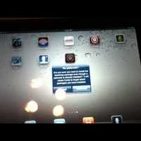 Now You Can Finally Jailbreak Your iPad 2   Apple Rocks!   Scoop.it