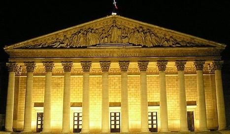 Etat d'urgence et déchéance : comment ont voté les parlementaires du Val-de-Marne | 94 Citoyens | Au hasard | Scoop.it