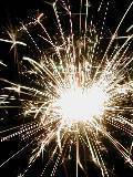 How To Make a Sparkler | Chemistry and The World Around Us | Scoop.it