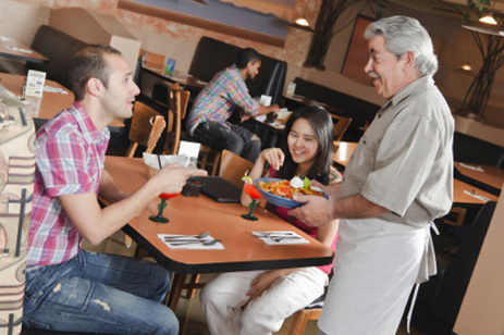 5 Simple Tactics To Retain Customers | Digital-News on Scoop.it today | Scoop.it