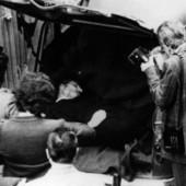 Imposimato: 'Aldo Moro ucciso per il volere di Andreotti, Cossiga e Lettieri' | Politikè | Scoop.it