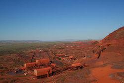Le cuivre prend le trône de fer   Forge - Fonderie   Scoop.it