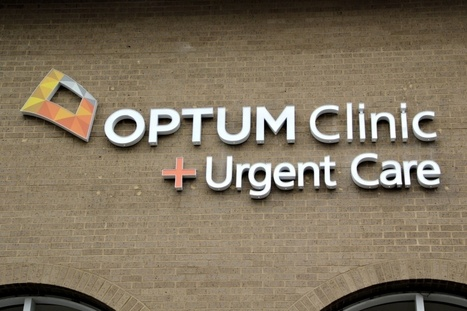 New Optum concierge-style urgent care clinics to open in Houston   Optum Dec. 1 - Feb. 11   Scoop.it