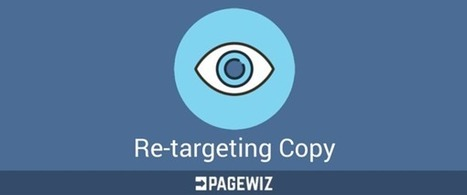 Taking a Close Look at One Brand's Retargeting Ads | Conversion Rate Optimization | Scoop.it